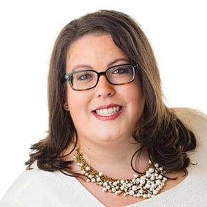 Michelle Kohlsmith