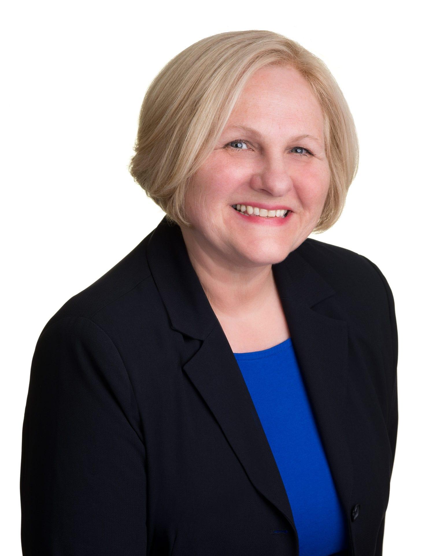 Deborah Savoy
